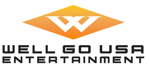 Well-Go-USA-Logo.jpg