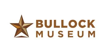 bullock-museum.jpg