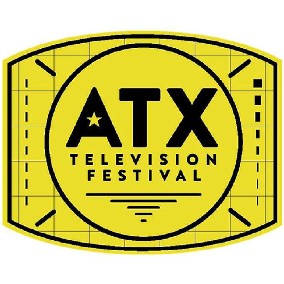 ATX TV Fest.jpg