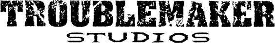 Troublemaker Studios.png