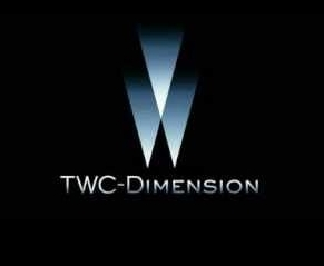 twc-dimension.jpg