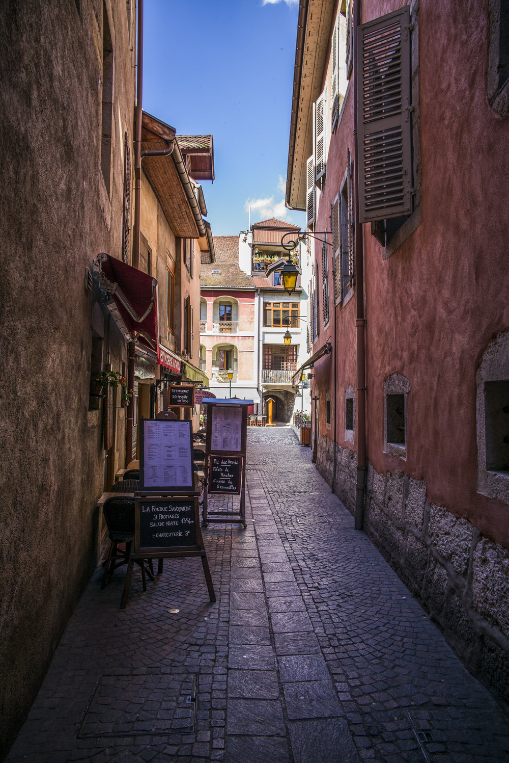 Annecy (5 of 22).jpg