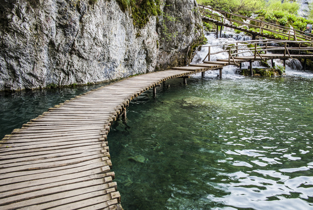 Water Path