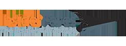 Email - p  aul@insiderfares.com   Mention Promo Code - travelisbeautiful