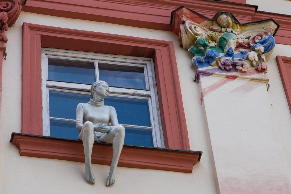 Brno Theater