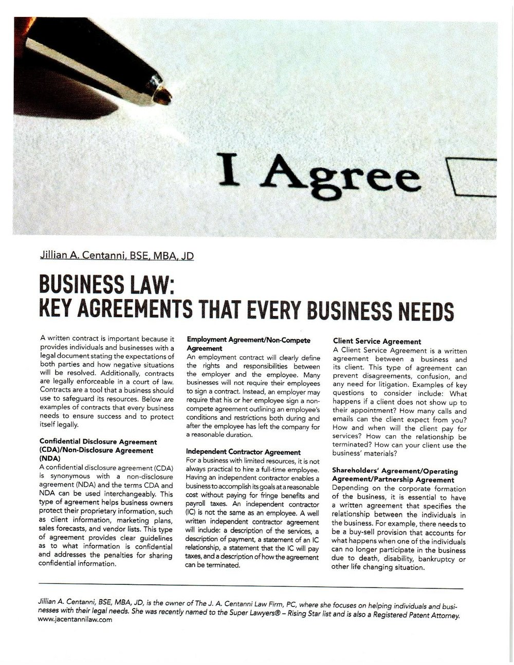 24 Seven Sept Business Law (9.16.17)-page-001.jpg