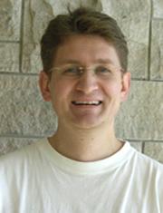 Dr. Klaus Bescherer