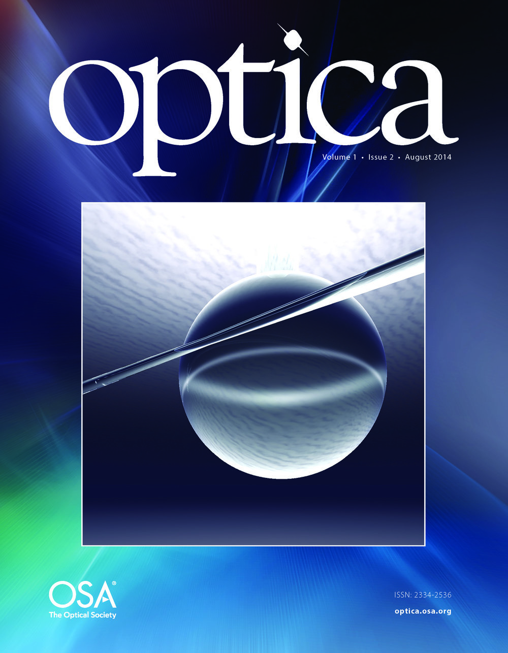 2014 - Optica - Cover - Absorption cross section measurements.pdf - Copy.jpg