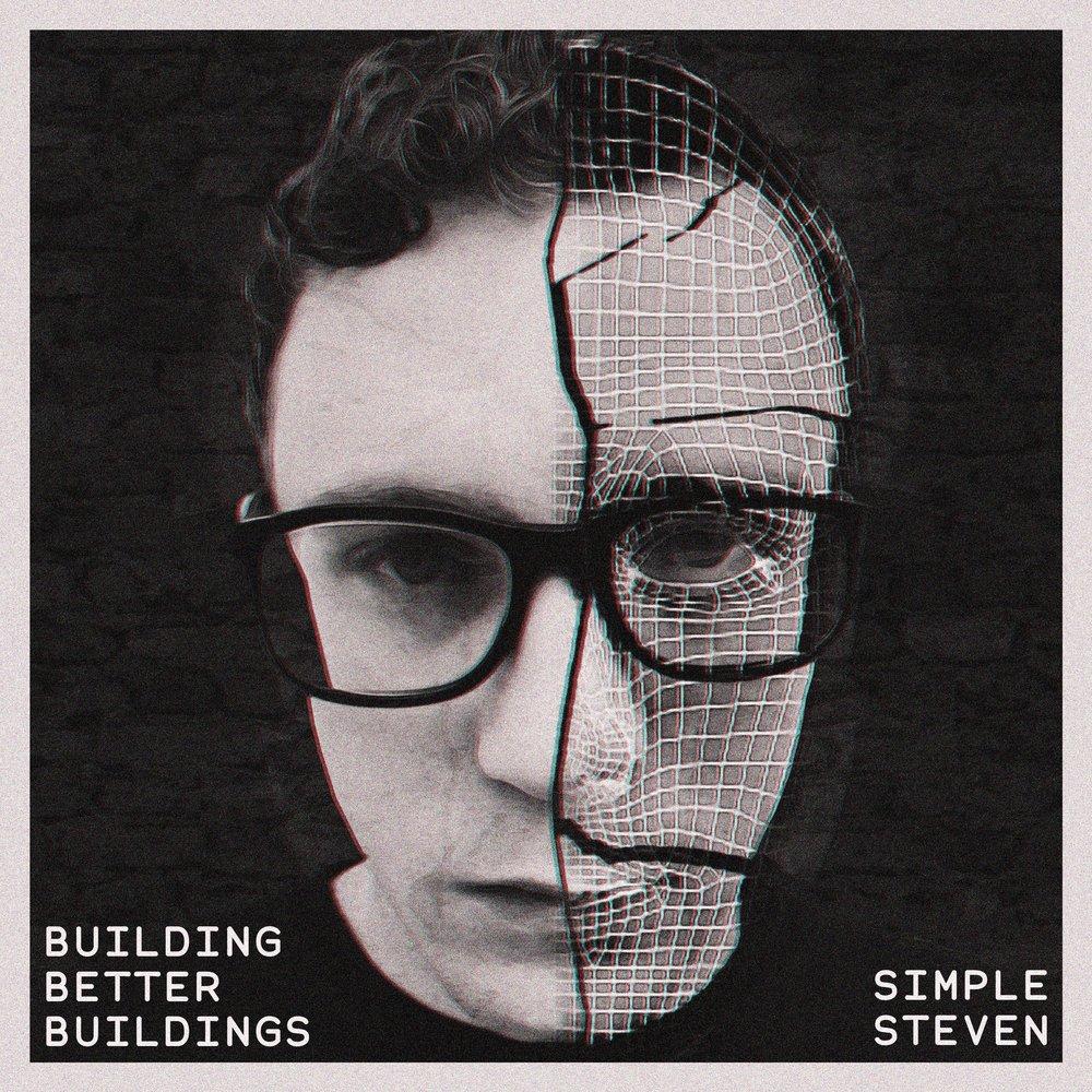 building better buildings cover.jpg