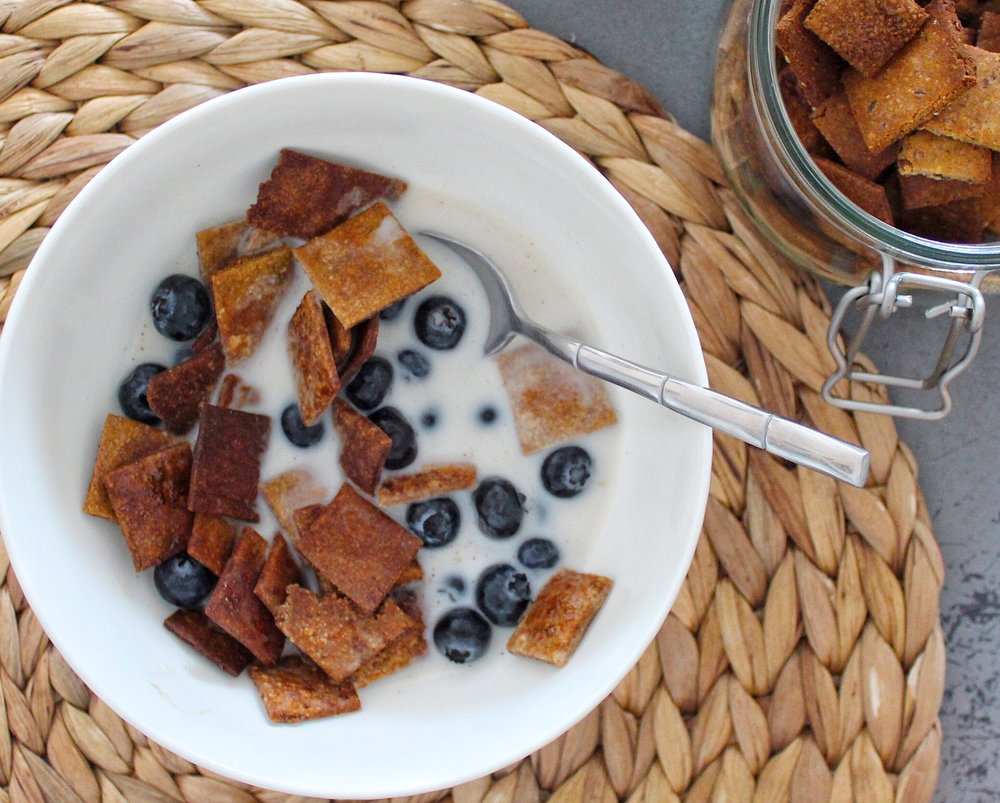 Photo credit : Nutritionbyaurelia