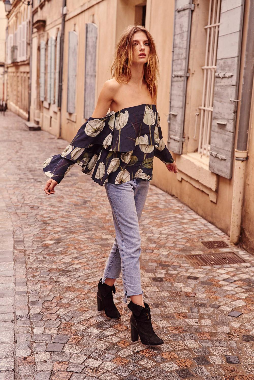 MLM_Arles_0450.jpg