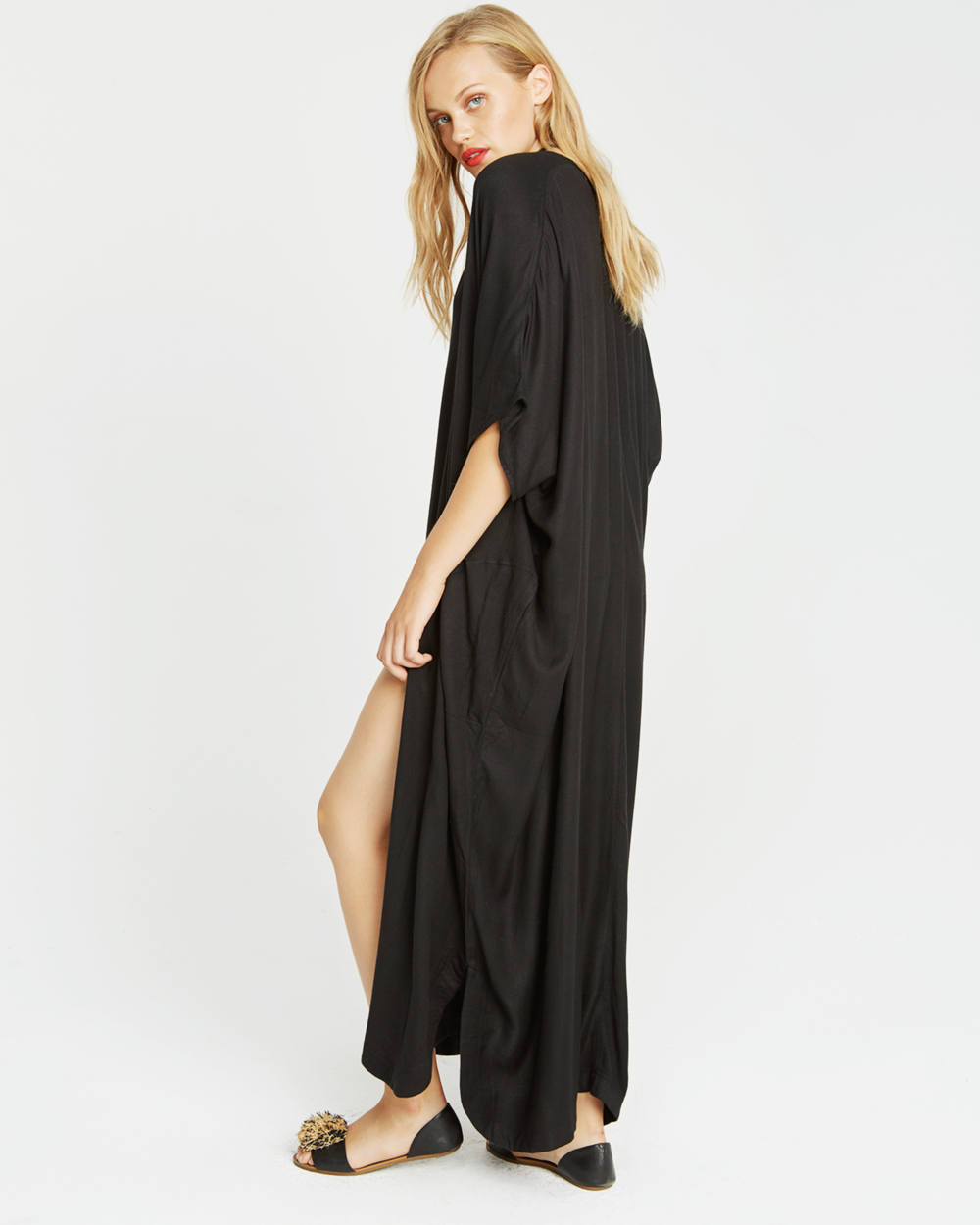Patti Dress Black 2.png