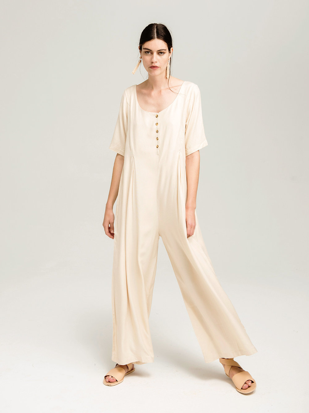Patti-Pantsuit-Cream.jpg