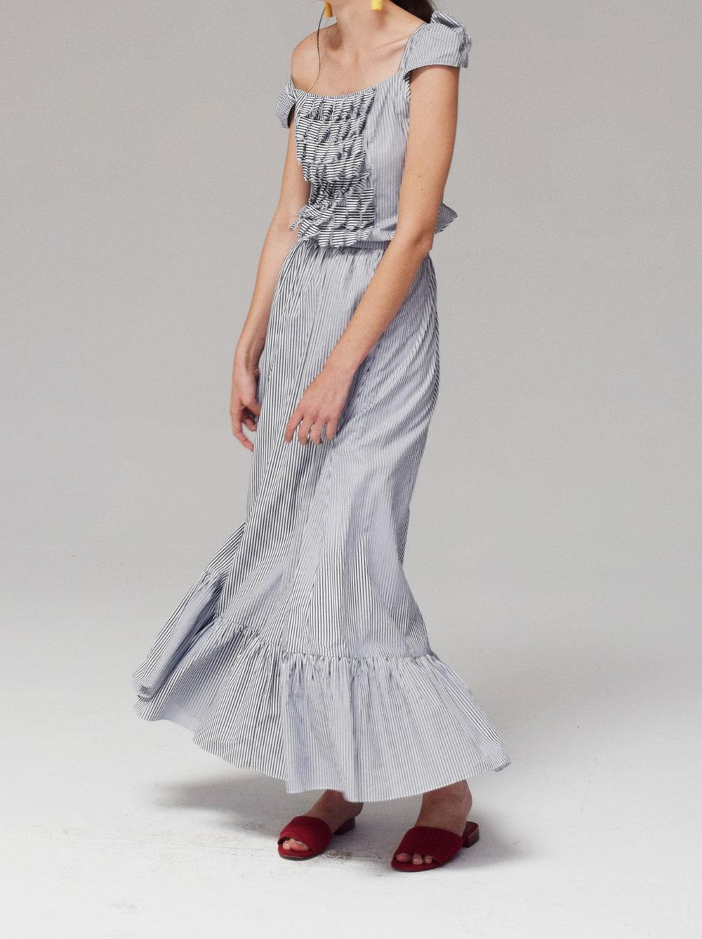 Dylan-Maxi-Skirt-5.jpg