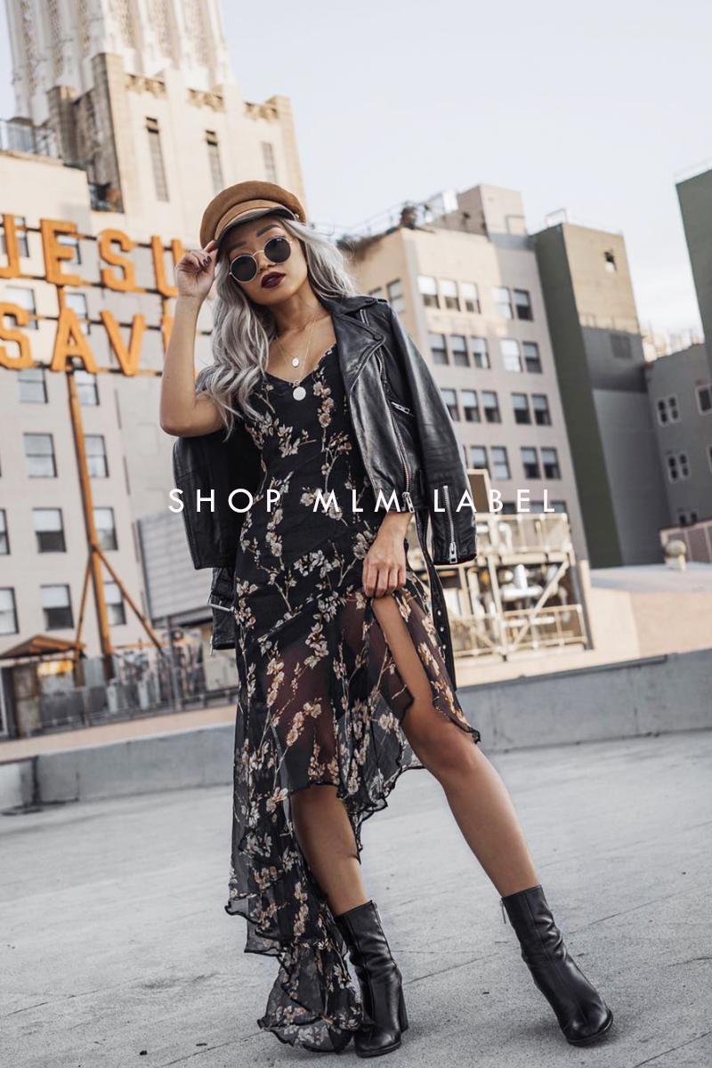shop-mlm.jpg