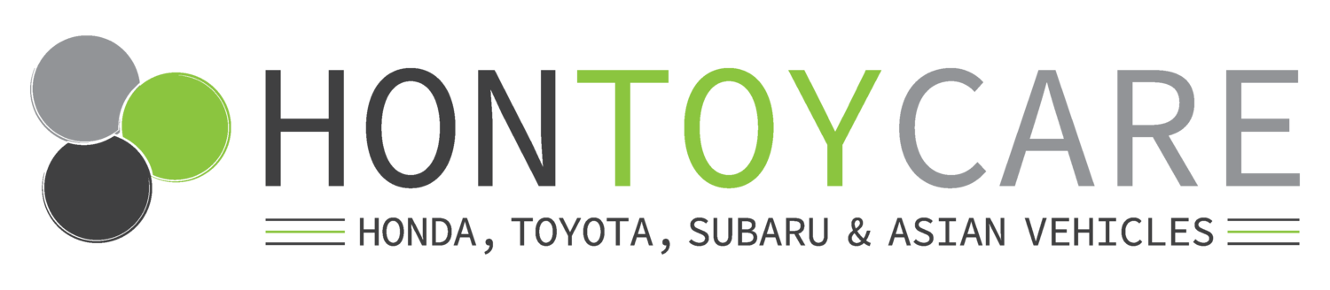 HonToyCare  Automotive