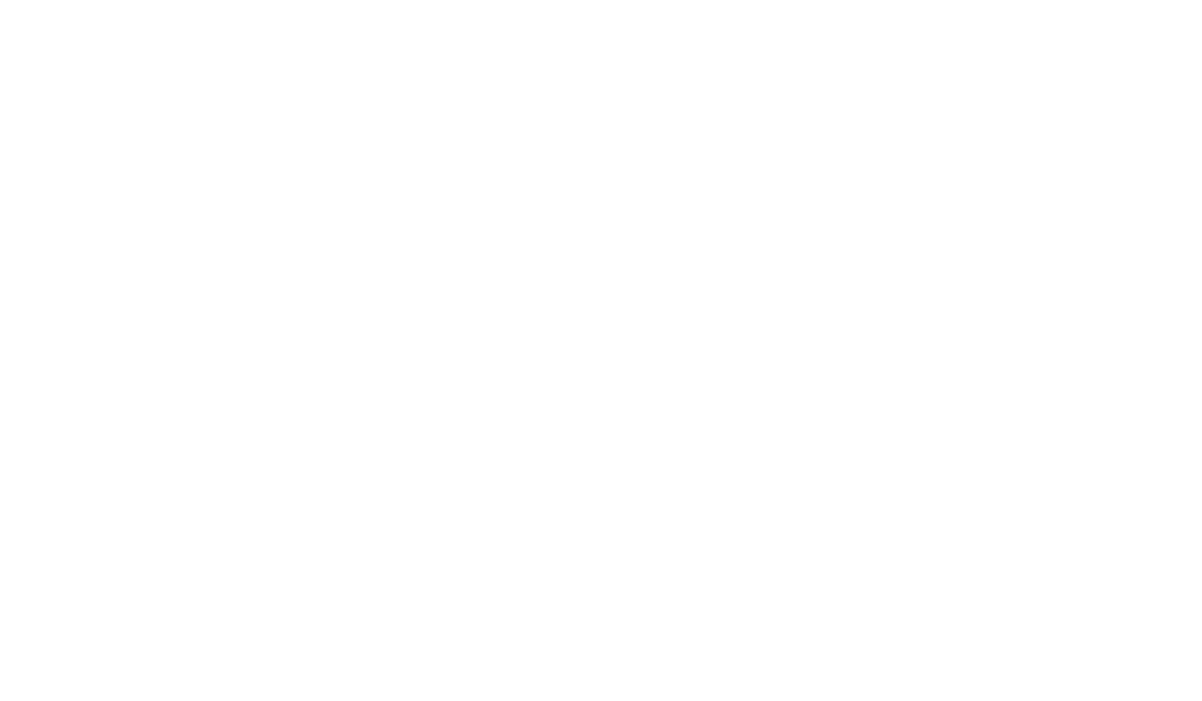 Shipyard Trust for the Arts