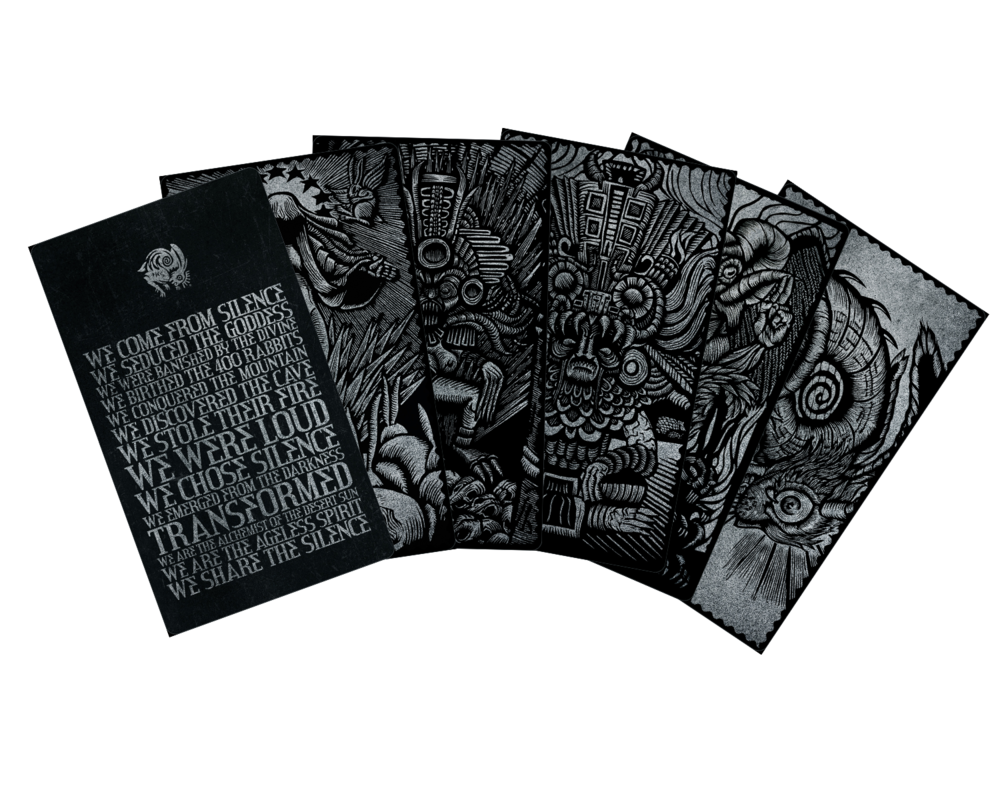 EXPLORE THE TAROT DECK - Every #tarottuesday we will be releasing a new card.