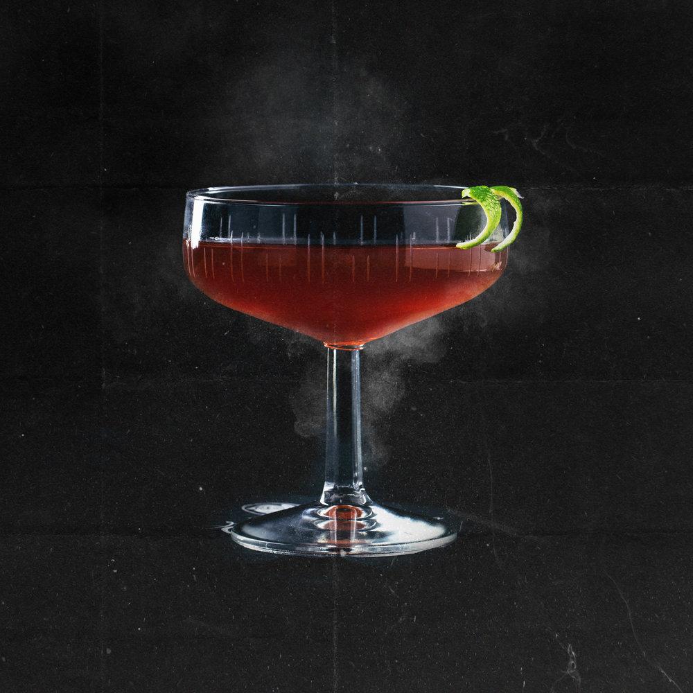 silencio-martini.jpg
