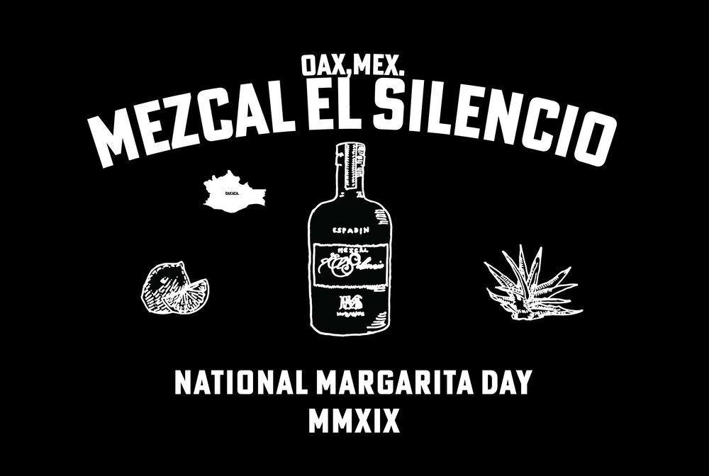 cover-national-marg-day.jpg