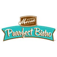Merrick:Purrfect Bistro.jpg
