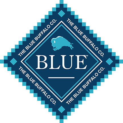 bluebuffalo copy.jpg