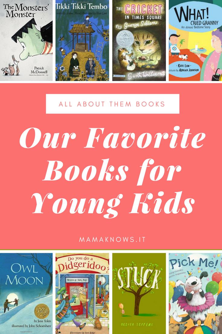 Kids Books - Pinterest.png
