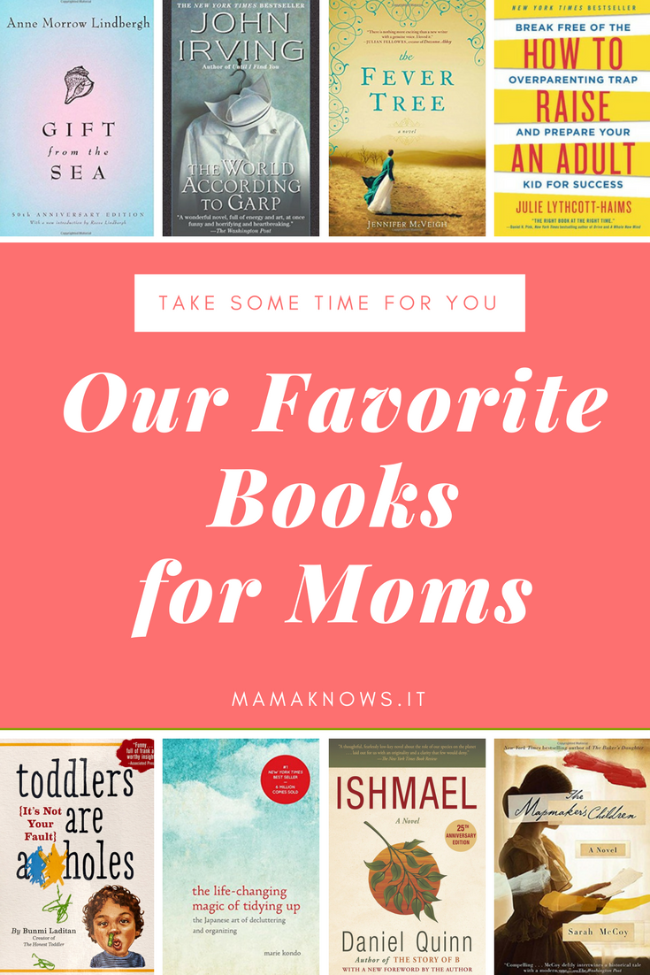 Mom Books - Pinterest.png