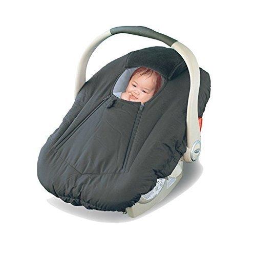 car seat cover.jpg