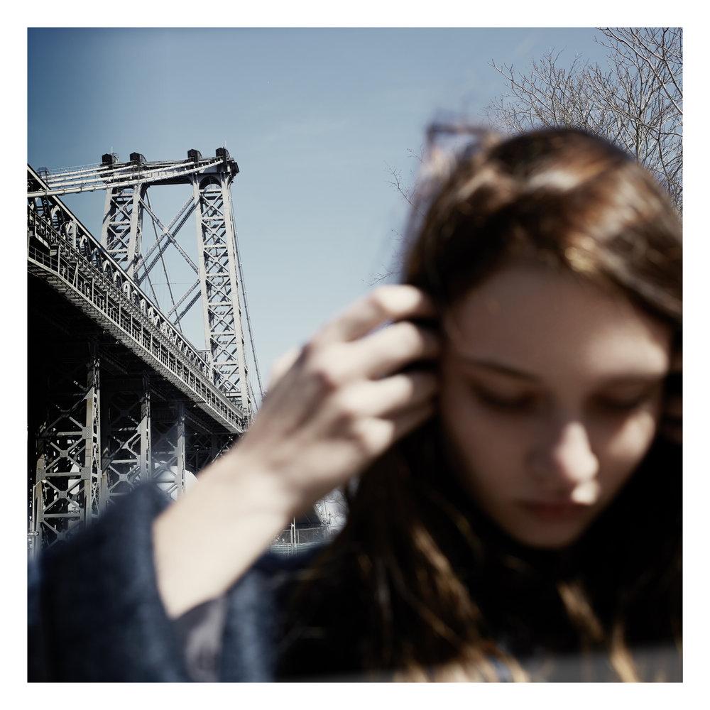 Lieke_Van_Houten_Scott_Mac_Donough_bridge2.jpg