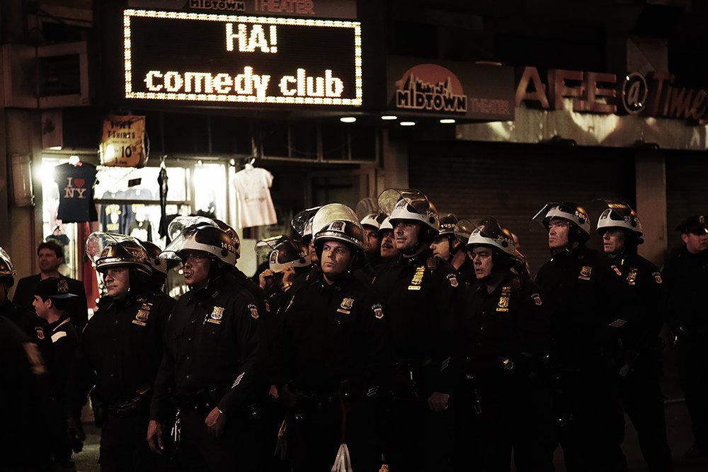 occupy_wall_streetOct 15 _Scott_Mac_Donough_2nb.jpg