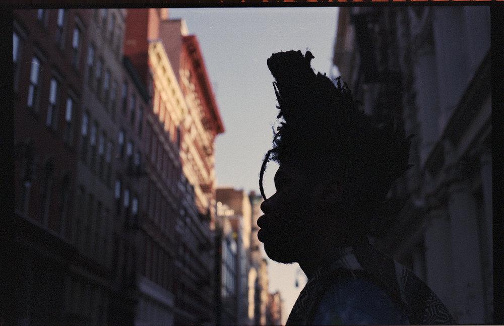 dreads_street_nyc3.jpg