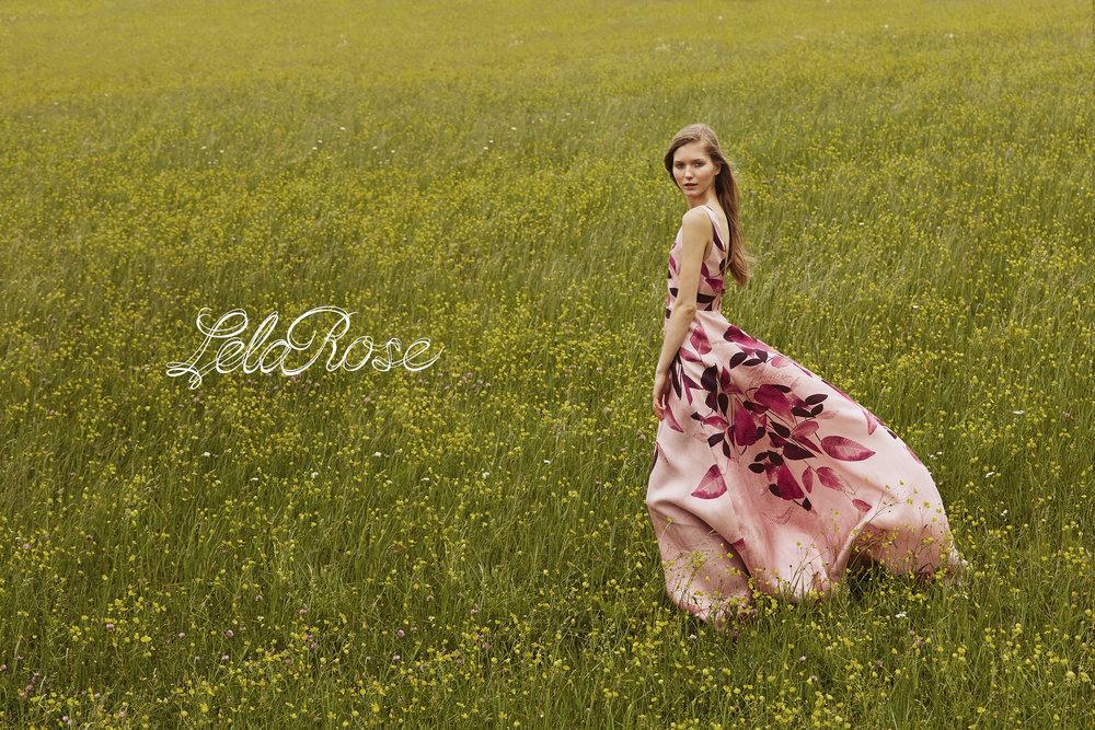 Lela_Rose_Fall_16_Look_06_023.jpg