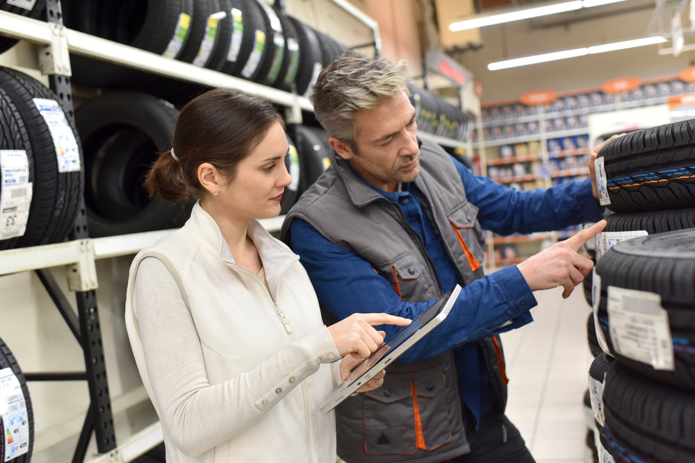 Inventory- woman, man, tires, tablet.jpeg