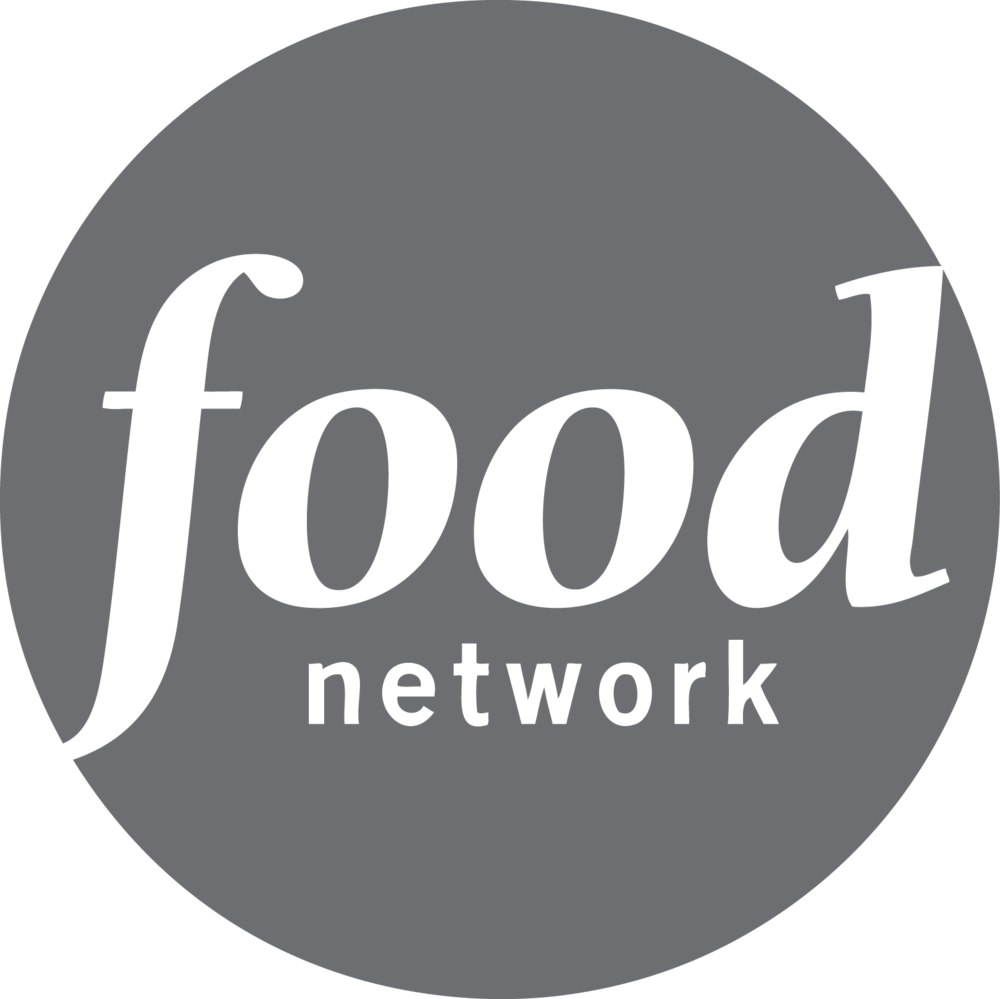 Food+Network_Logo_B&W.png