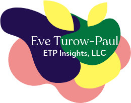 Eve Turow-Paul