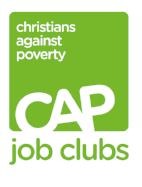 job-clubs-logo.png