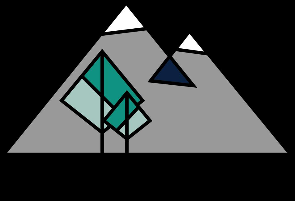 PCCUC_logo_color.png
