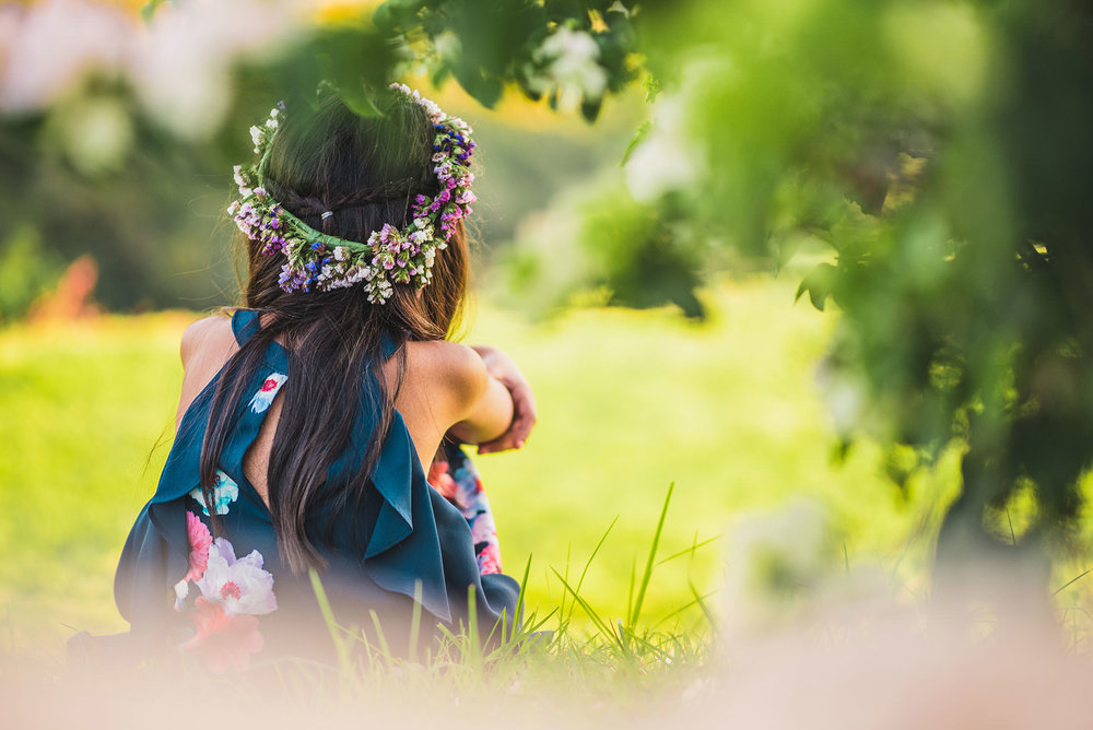Seasonal allergies, also called Allergic Rhinitis (hay fever) is a common problem for children and young adults. Allergic Rhinitis is typically caused by an immune system response to pollen from things like molds, flowers, trees, grasses, or other plants. -