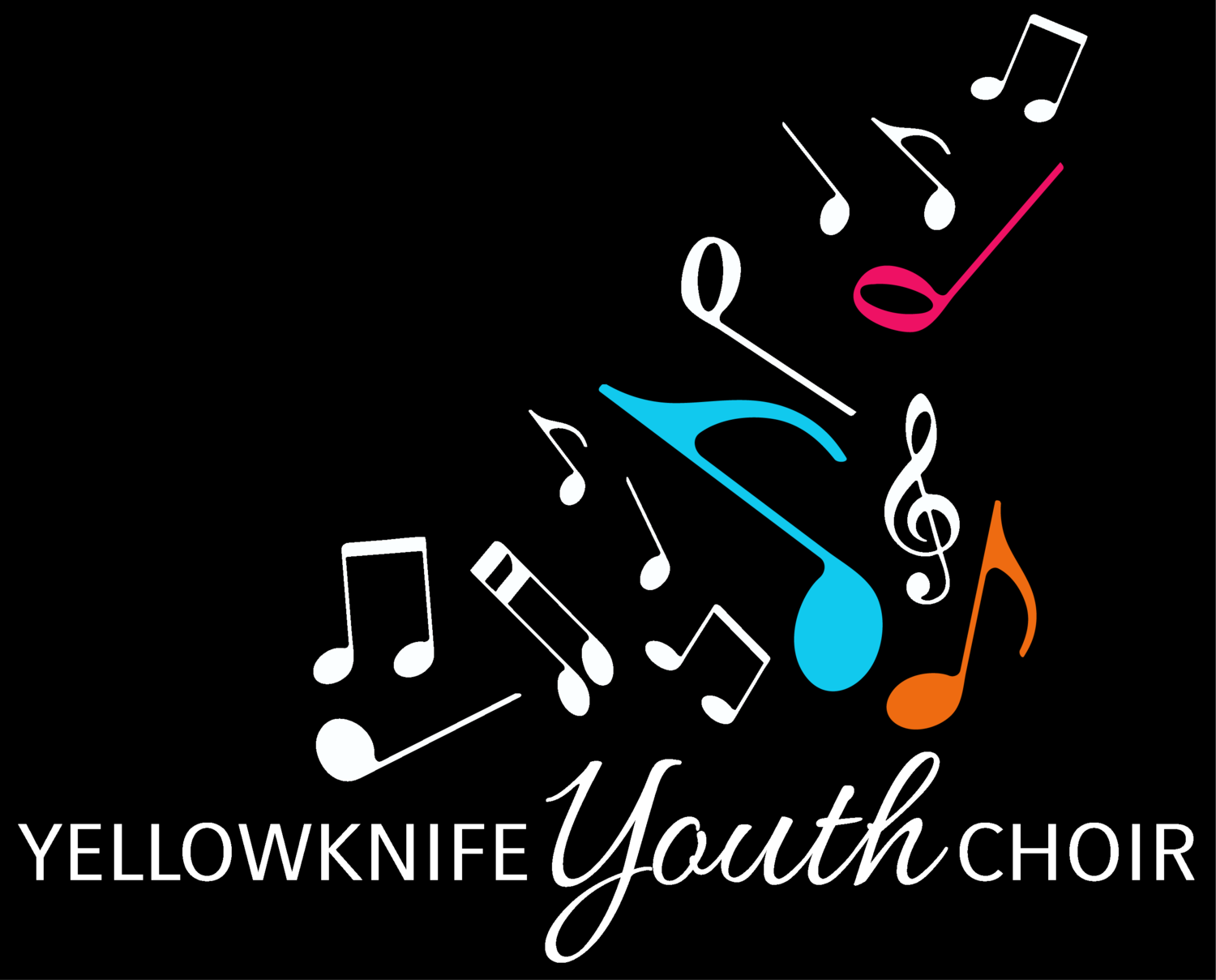 Yellowknife Youth Choir