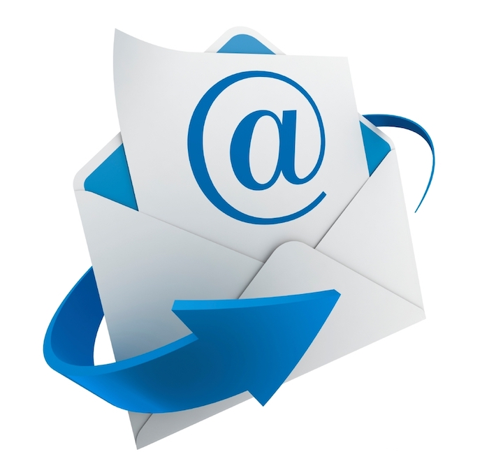 email-clipart.jpg