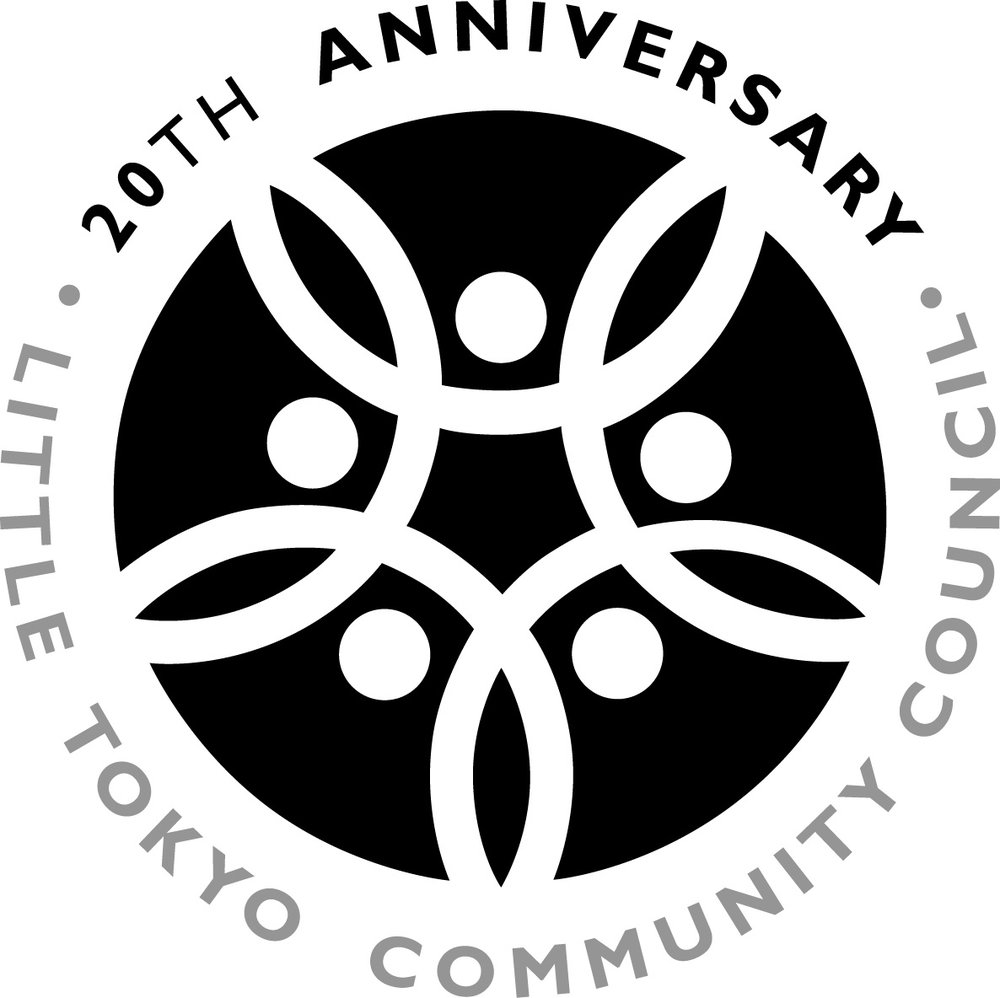 Support 20 years of LTCC!
