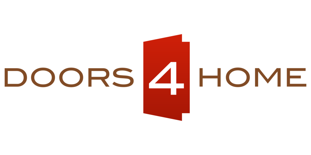 doors4home_logo_gradient_2000x1000.fw.png