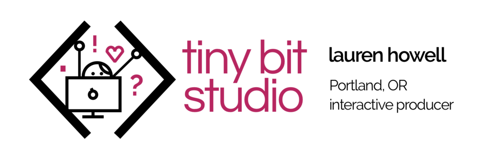 TinyBit Studio