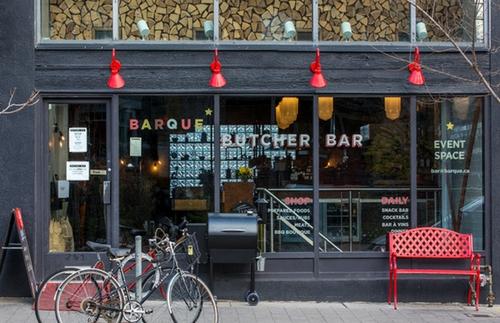 restaurants cafes branca cafe polonez east restaurant barque butcher bar parts labour