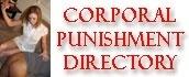 Corporal Punishment directory