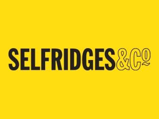 selfridges-logo1.jpg