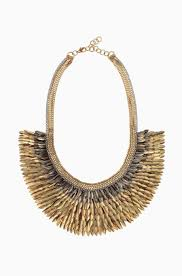 Pegasus Necklace $198