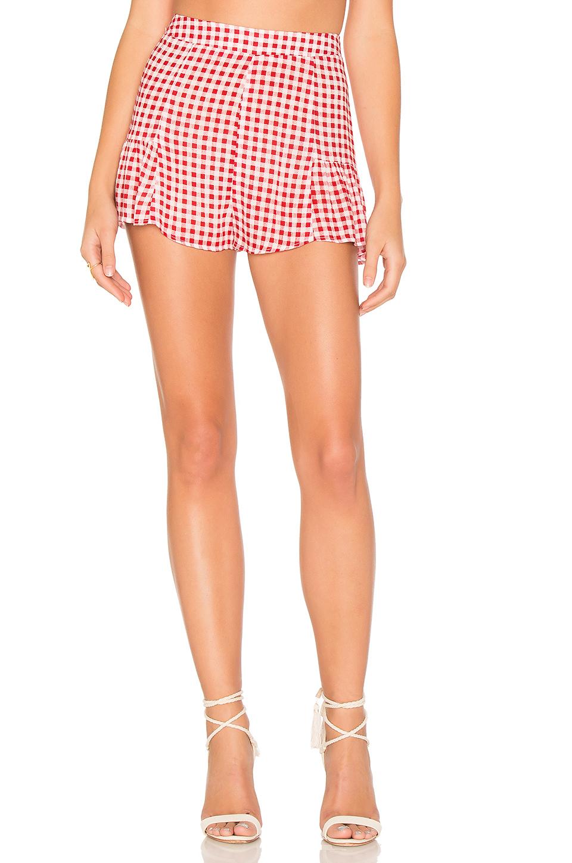 Skippy Shorts $110