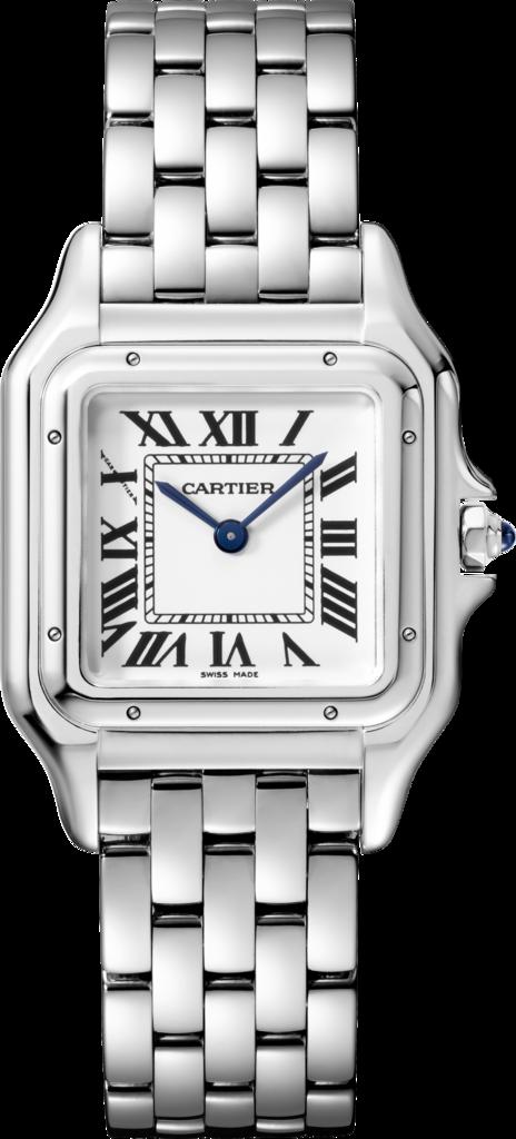 Cartier Panthere de Cartier Watch- Similar Here